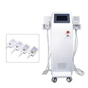 2019 Yüksek kaliteli lipolaser 650nm 940nm düşük seviye 100 mw kolay diyot lipo lazer 2019 terapi vücut zayıflama güzellik makinesi