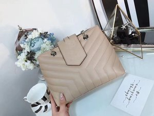 Freeshipping New Arrival New Style Women Fashion Handbag Leather High Quality Shoulder Bags Two Tote 29cm Great Quality Shoulder Bags