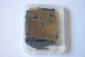 2 jeux X Carb kit de réparation convient Shindaiwa 577 membrane carburateur Chainsaw joint kits overhault reconstruction