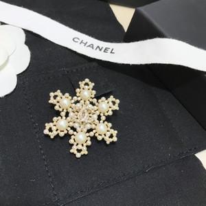 mulheres broche high-end jóias WSJ000 com uma caixa de presente bonita # 110660 wsj988