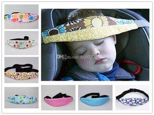 Infant safety seat head fixed sleepy belt Sleeping good sleepy safety fixed belt household accessories A419