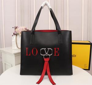 Lüks Tasarımcılar Çantalar Cüzdanlar Bayan Bez Çanta 2020 Moda Kadın Berkin Sert Devekuşu Kabartma Gerçek Deri Çanta Bayan El Çantaları