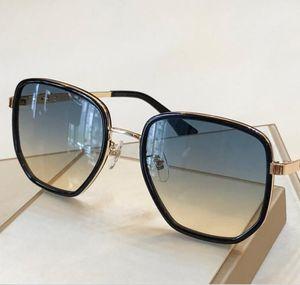 Последние продажи популярной моды 0398 женщин, солнцезащитные очки, мужские солнцезащитные очки, мужчины очки Gafas де золя верхнего качества солнцезащитные очки UV400 объектив с коробкой