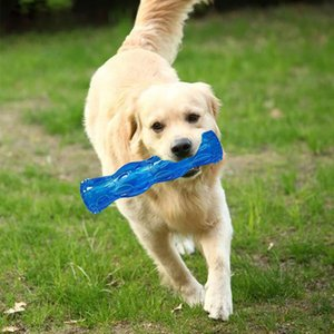 Brushing Stick World s Most Effective Toothbrush For Dogs Pet Dog Molar Toys Deodorant Safe Non toxic Sturdy And Bite Resistant