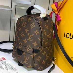 bolsa de couro bolsa de 2020 mulheres da moda de ombro único, saco de ombro dupla, modelo presente de Natal: tamanho M41562: 15 -22-9cm 24234