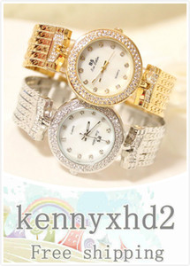 New hot-selling watch high-end bracelet watch female watch noble trend fashion FA1266