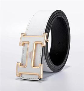 concepteur ceinture ceintures de luxe pour hommes femmes G grande boucle de ceinture sangles en cuir de mens mode gros Livraison gratuite