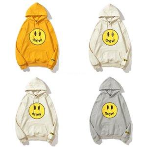Ig Qlity Reines Casmere Sweater Pullover Ig Kragen Rollkragenpullover Turn-Down-Kragen-Normallack-Frauen ASIC- # 491