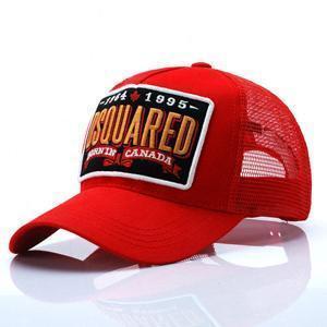 Best selling Designer hat baseball caps embroidery Luxury mens hat Snapback cap adjustable Golf cap men cap 0000 0028s7r#