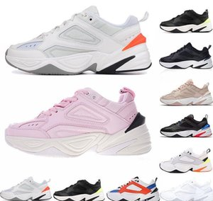2019 breathable super comfortable wild fashion dad good men's shoes designer jogging shoes for men and women classic sports shoes size 36-45