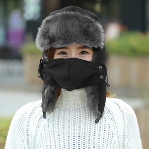 Winter Warm Cap Bluetooth Music Hat 5.0 Headset Headphone Hat Outdoor Sports Skiing Running Skating Walking