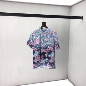 Envío gratis New Fashion Sweatshirts Mujeres Hombres con capucha Chaqueta Estudiantes Fleece Casual Tops Ropa Unisex Hoodies Coat T-SHIRTS KI62