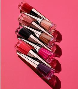 2019 Datum 13 Farben Flüssiges Lippenstift Diamant Lipgloss SET Matte Lip Gloss Lip Stick Red Velvet Kosmetik Lippen Make-up