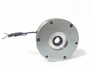 BSWZ1-3 Freno de freno electromagnético para carretilla elevadora apiladora pequeña plataforma de elevación de silla de ruedas eléctrica vehículo eléctrico