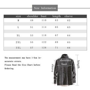 2019 Knitted Sweater Turtleneck Men New Casual Autumn Winter Jumper Men's Slim Long Sleeve Pullovers Sueter Masculino Pull Homme