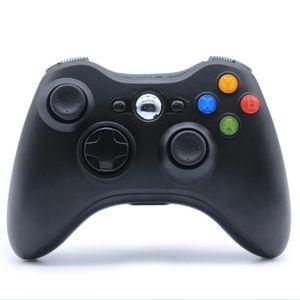 جديد وصول غمبد لأجهزة إكس بوكس 360 وحدة تحكم لاسلكية لأجهزة إكس بوكس 360 اللاسلكية كونترول المقود لعبة XBOX360 المراقب المالي Joypad غمبد