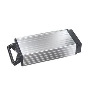 Consegna gratuita Home 48 volt agli ioni di litio 20ah li ion batterie per DC 650W 750W 850W 1000W 1200W motore con caricabatterie
