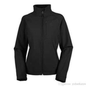 2019 vestes pour femmes apex polaire top chaud Vestes coupe-vent et imperméables