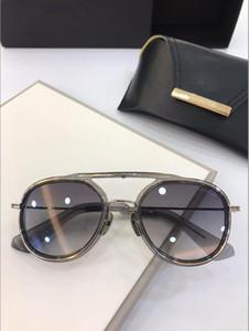 De alta qualidade mulheres ESPACIAIS vidros de sol homens sunglasses homens óculos uv400 protecção verão das mulheres dos homens óculos de sol vêm com caixa caso