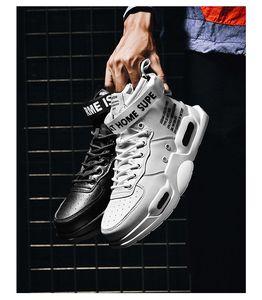 Free shipping MCLAOSI kanye west designer shoes, zebra,triple black,Clay True Form Antlia fashion shoes Top quality,A1