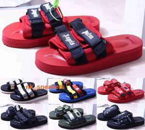 бездельники женщина дама нас 12 Мужских тапочек обуви сандалии размера 4 5 горок Мужчина 35 EUR 46 suicoke Детей случайной молодежи мальчики pantoufle де Plataforma