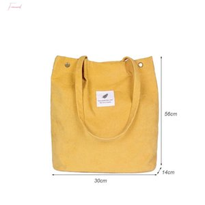Women Canvas Handbags Fashion Pure Color Large Capacity Lightweight Portable Shoulder Bag Simple Lunch Bag Casual Shopping Tote
