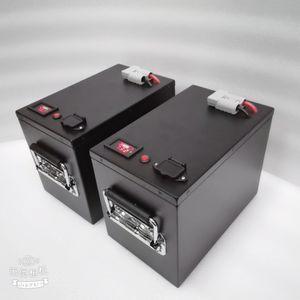 3000W 72V 30Ah bateria 25AH para 72V scooter de bateria da motocicleta 2000w 3000w 72V da bateria Com 5A carregador rápido 50 ampères UE AU EUA Reino Unido