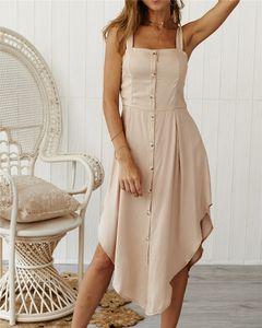 Модные Женские Дизайнерские Панельные Платья Дамы Чистый Цвет Одежды Повседневная Женская Одежда С Плеча