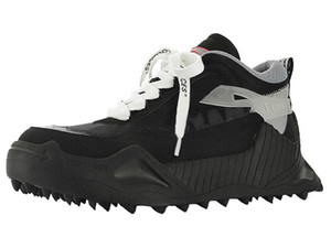 Mens ODSY-1000 Flecha zapatillas para mujer Formadores Hombres Mujeres Calzado deportivo zapatillas deportivas Hombre Deporte Zapatos Mujer Hombre Atlético Spikes Mujer