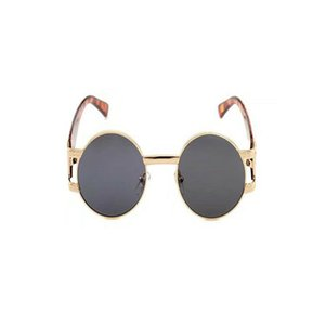 2020 Latest product launch New Sunglasses For mens and women Designer Sunglasses Sun glass Pilot Frame Coating Mirror Lens BOX