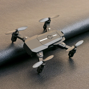 F86 Mini Drone With Camera Quadcopter Profissional 1080P Cameras FPV HD Drones 4k GPS Drone RC Helicopter 4K Mini Dron Toy Gifts