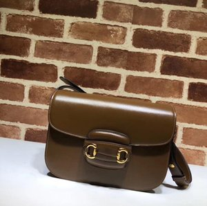 602204 horses Bag designer bags Single top luxury Inclined shoulder brand fashion famous women handbags crossbody waist Popular 2020 10A 5MM