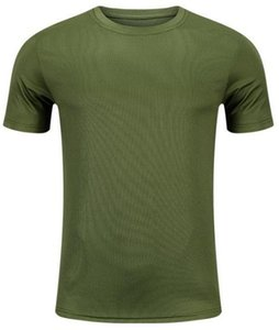 A15 men's tight clothes running short-sleeved quick-drying T-shirt 696898989