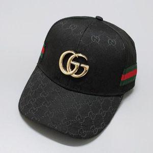 تقريبا الشهيرة قبعة راف سيمونز snapback قبعة بيسبول trapsoul واحدة ل قبعات القبعات الضيقة شحن مجاني العظام gorras swag66