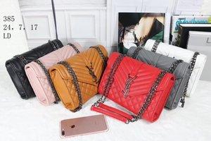Designer de luxo Bolsas Bolsas Marca Mochilas Designer Crossbody Bag 2020 moda de luxo sacos de marca Mulheres Carteiras Tote b9089 sacos de ombro