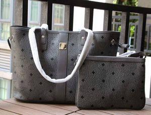 Bolso de mano reversible 2019 bolso de compras de moda de buena calidad 6018