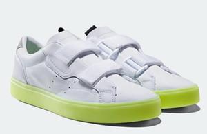 Оригиналы Раскрывает Exclusive Холеные Модели новых женщин, холеная W Обувь, Sleek обуви Кендалл Дженнер Stars женская, дамы кроссовки, формальные ботинки