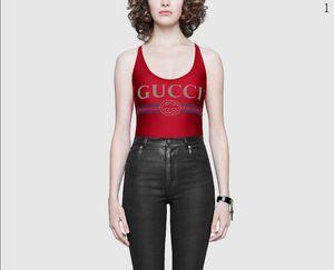 Fashion Women Designerswimwear Ladies Luxury Swimsuits Summer BrandBikini Sets Hot Sexy Girls Swimwear2