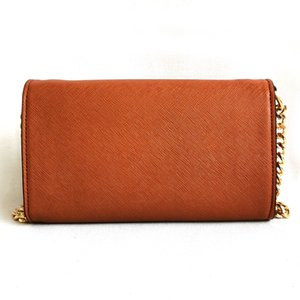 Doge Wallet Kabosu Dog Purse Nice Game Short Long Cash Note Case Money Notecase Leather Burse Bag Card Holders#411