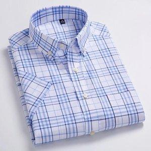2020s-4XL new short-sleeved shirt summer flowers leisure men's shirts and Hawaii beach vacation tourism and leisure shirt dress shirt