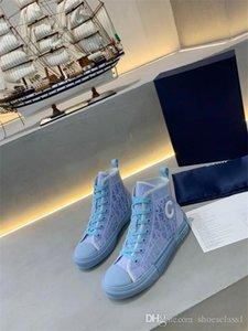 Trainers Comfort Casual Dress Shoe Luminous Reflective 3M White Casual Shoes Platform Sneaker Party Womens xr200425