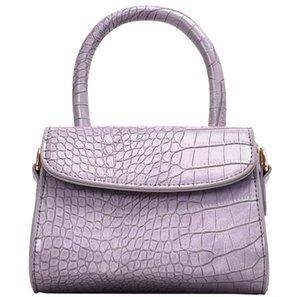 Crossbody For Women Small Chain Handbag Small Bag PU Leather Hand Ladies Designer Evening Bags