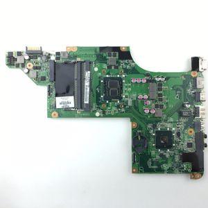 637212-001 Board für HP Pavilion DV6 DV6T DV6-3000 Motherboard mit Intel CPU I3-370M hm55 Chipsatz