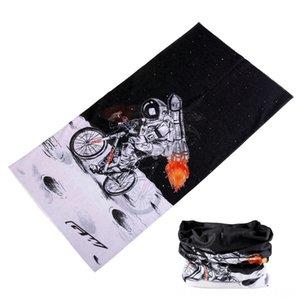 Pañuelos para hombre tubulares SHEMAGH Headwear elástico pasamontañas Pañuelos Wraps sombreros, bufandas guantes Kaffiyeh Bragas de cuello pañuelos motocicleta