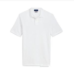 T-Shirt Sportgeschäft hohe qualityMensMens für Männer neue Designermode