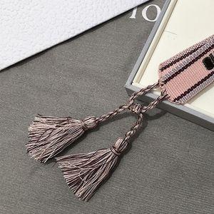 nueva llegada Oficial jewlery página web de moda para los amantes de regalo romántico tiene tres colores elige el envío libre