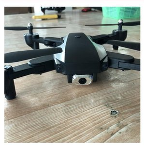 1500 meter aerial photography UAV GPS four axis vehicle 4K high definition long endurance remote control aircraft helicopter