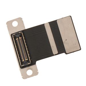 LED LCD LVDS exibir a tela Flex Cable Para MacBook Pro A1706