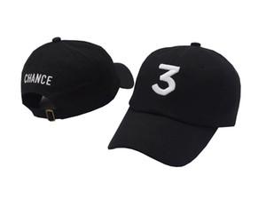 2018 plafond Envoi gratuit sur populaire en gros 100% coton Baseball Caps Lettres Hommes Femmes Classique Design Chapeau de papa Chapeaux