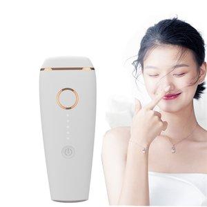 Painless IPL Photon Laser Epilator Body Underarm Hair Removal Machine Shaver Epilator Depilatory Beauty Instrument Laser epilator